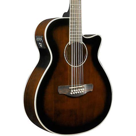 best light acoustic guitar strings ibanez aeg1812ii aeg 12 string acoustic electric guitar