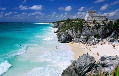 imagenes riviera maya mexico hotel riviera del sol explore playa del carmen mexico