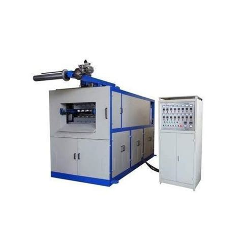 vacuum forming machine vacuum forming machines vacuum forming machine
