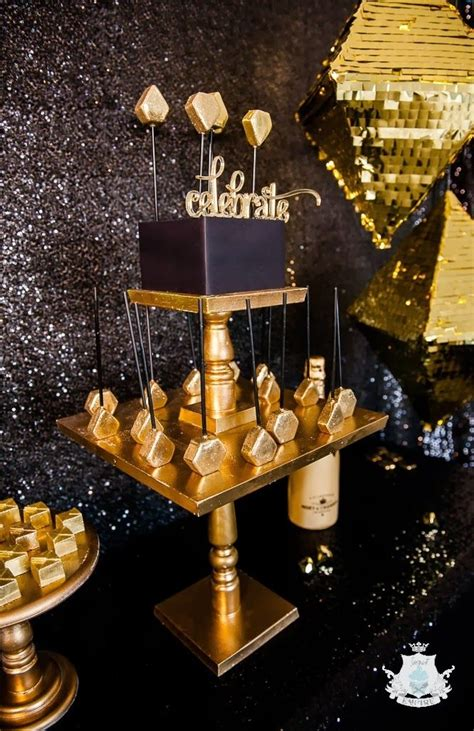 gold themes party the 25 best gold party themes ideas on pinterest 30th