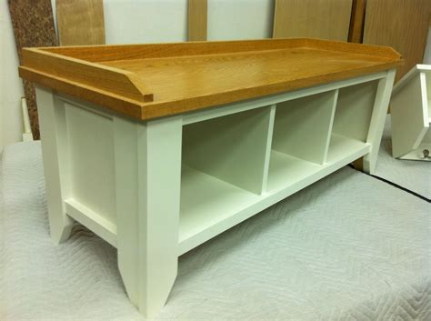benches for foyers foyer bench seat console stabbedinback foyer foyer