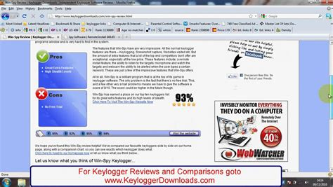 free sniperspy key logger giveaway winspy keylogger free download crack exeum