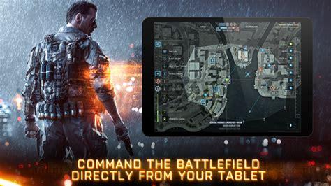 battlefield 4 commander app apk battlefield 4 commander android apps apk