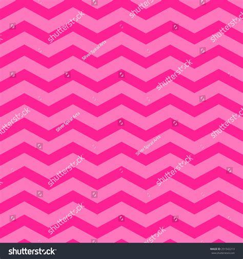 zig zag pattern on dog s tail pink chevron pattern backgrounds