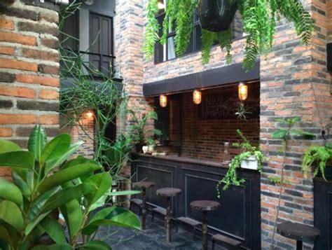 airbnb bangkok top 10 budget airbnb accommodations in bangkok trip101