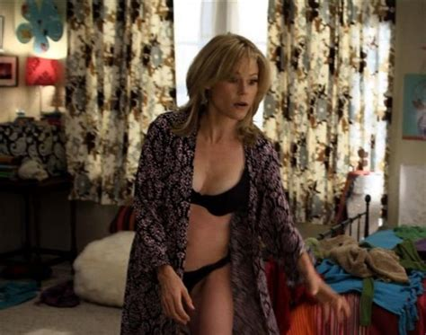 actress claire in modern family 17 best julie bowen images on pinterest julie bowen