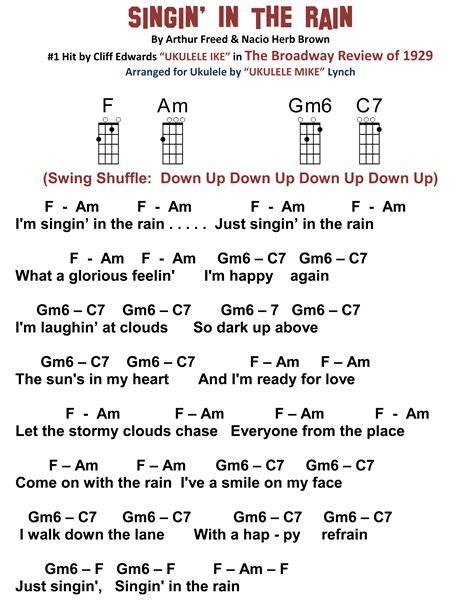 ukulele chords christmas songs