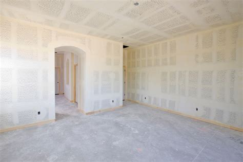 Drywall Installer by Drywall Installation Vancouver Wa Reliable Texture Drywall