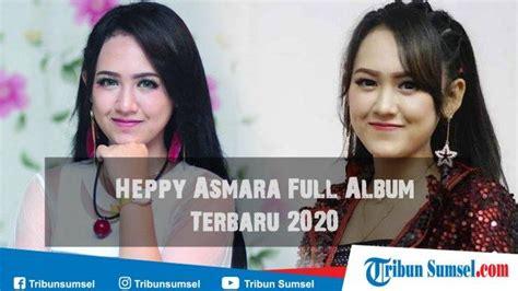 daftar lagu heppy asmara full album dangdut koplo jawa
