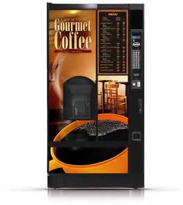 machine cofee coffee vending machines servco vending