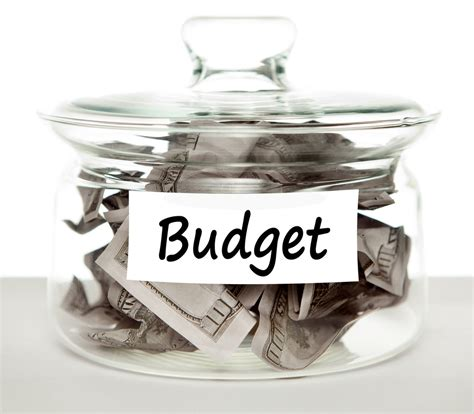 Budget   Budgeting We have made this image available for
