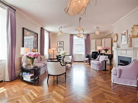 park avenue apartment top 5 new york park avenue estates for sale