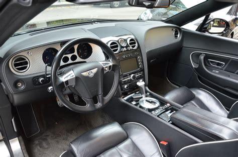 2011 bentley continental rear dash removal service manual 2011 bentley continental gtc remove dashboard service manual 2011 bentley