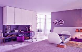 Purple Bedroom Ideas For Girls 25 Purple Bedroom Concepts Curtains Accessories And