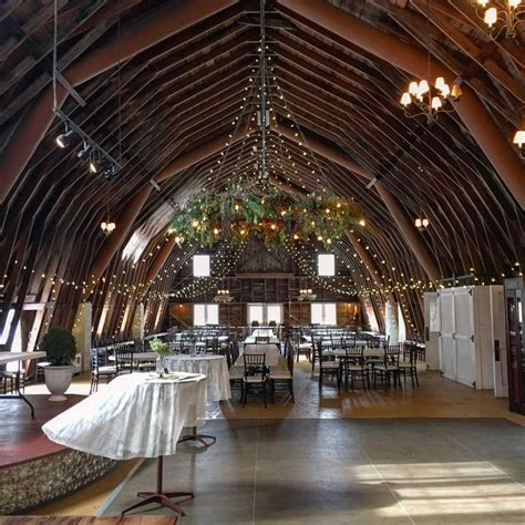 179 best images about Blue dress barn on Pinterest