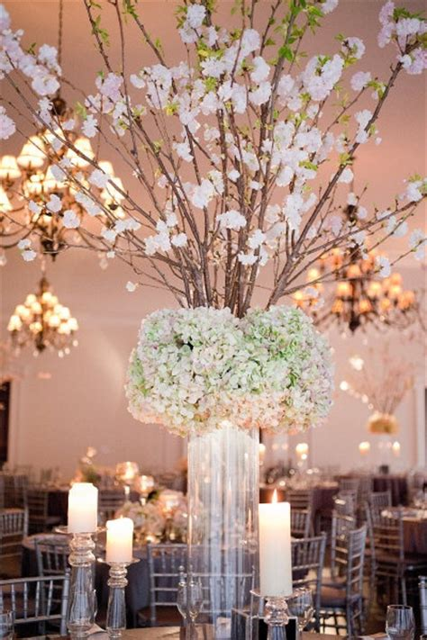 miami wedding at the bath club by captured photography by