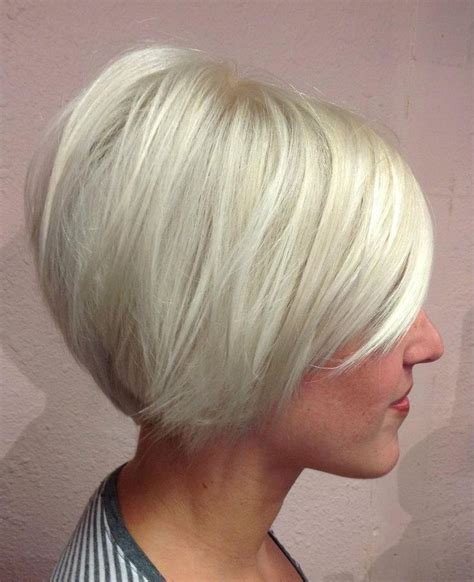 bob hairstyles in pinterest 25 best images about bob haircuts on pinterest short bob