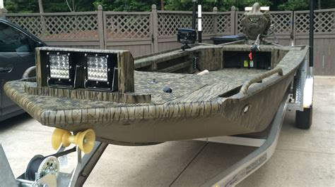 gator tail boats instagram 1854 01 fish tail prodigy boats