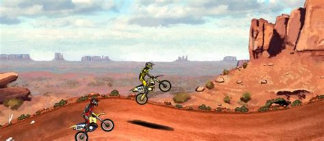 mad skills motocross 2 hack mad skills motocross 2 tips tricks cheats to improve
