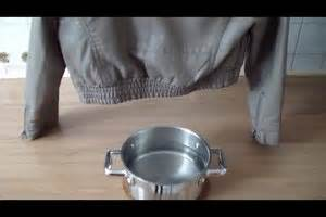 muffiger geruch im haus entfernen 6442 was tun wenn leder stinkt