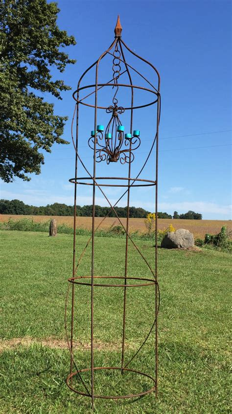 small wrought iron chandelier wrought iron small country chandelier rustic outdoors