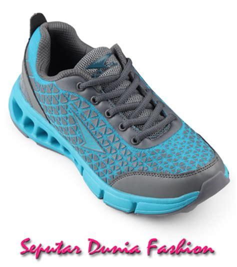 Sepatu Nike Yang Lagi Trend kessdsds trend model sepatu olahraga shoebank keren