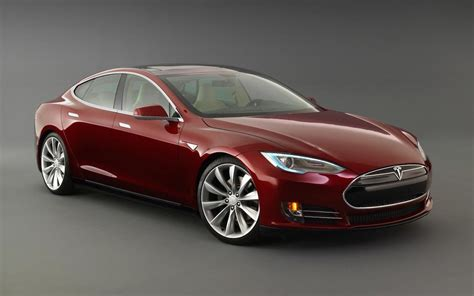 Prices Of Tesla Cars Wall Tags Tesla With 465 Price For A