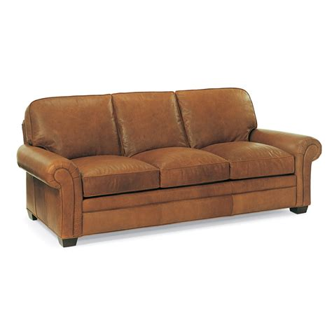 hancock and moore leather sofa prices hancock and moore 6844 city sleep sofa discount furniture