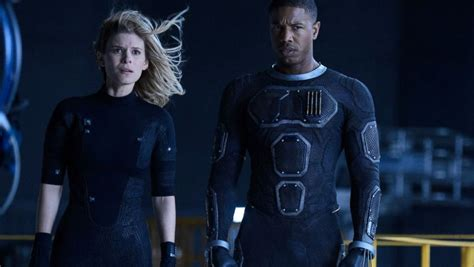 fantastic four flops at weekend box office abc news