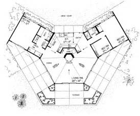 Octagon House Floor Plans by Octagon House Plans At Coolhouseplans