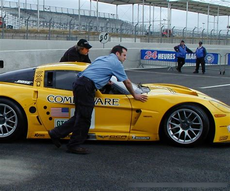 chevy corvette zr1 specs 2017 chevy corvette zora zr1 release date specs and pictures