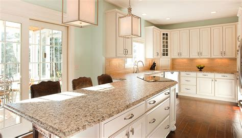 Ivory Kitchen What Colour Walls by Granite Countertops For Ivory Cabinets Ivory Kitchen