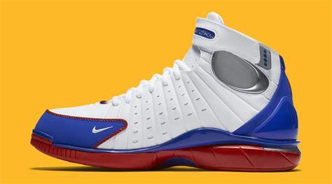 Nike Huarache 4 nike re release the huarache 2k4 analykix