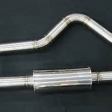 gmc typhoon exhaust 3 quot syclone catback exhaust system news gmc syclone and