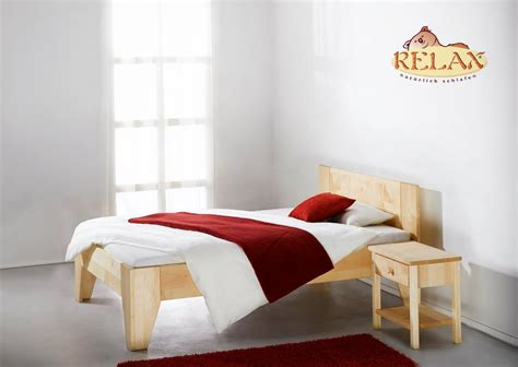 relax betten preise betten relax bei gsund schlafen und wohnen loferer in