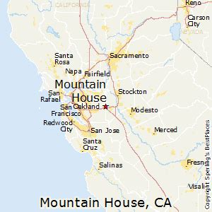 what county is mountain house ca in what county is mountain house ca in 28 images mountain house alameda county