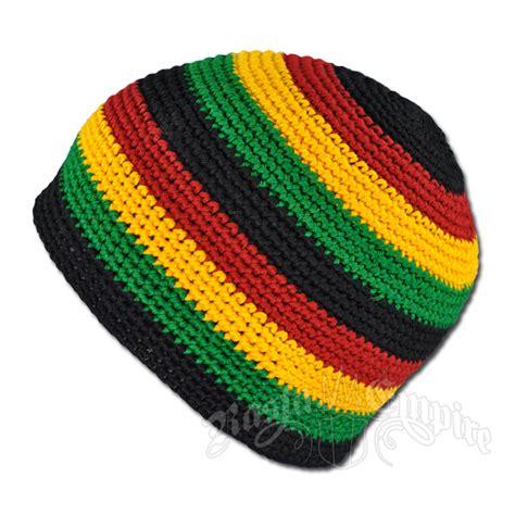 Grateful Dead Home Decor rasta reggae skull cap rastaempire com