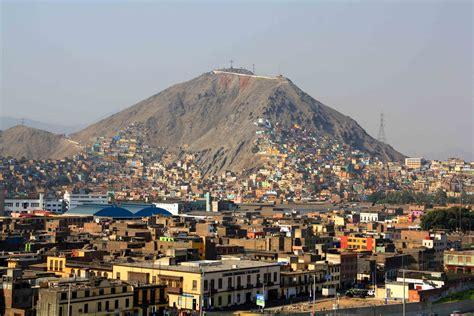 Search In Peru All Lima Driverlayer Search Engine
