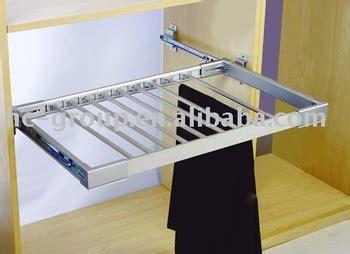 wardrobe hardware wardrobe accessories trousers rack buy