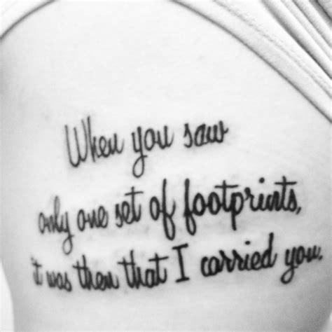 tattoo lettering honey font honey script newest tattoo tattoos pinterest