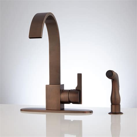 spiral kitchen faucet 100 spiral kitchen faucet pfister zuri single