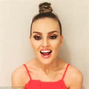 Yolanda Pink yolanda foster pink lipstick hairstylegalleries