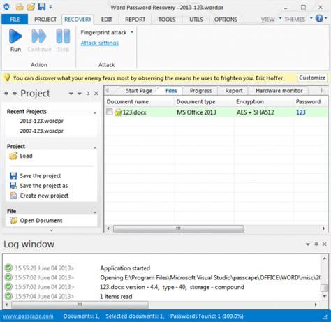passcape reset windows password youtube word password recovery pro
