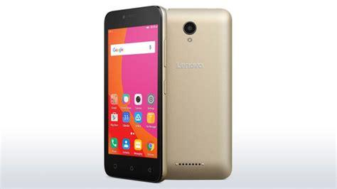 imagenes para celular lenovo lenovo b ya en m 233 xico con at t un android 6 accesible