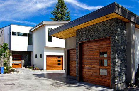 27 best modern garage doors ideas and designs for your