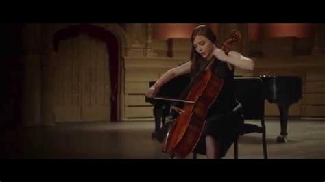 how to a to lay and stay chlo 235 moretz cello if i stay