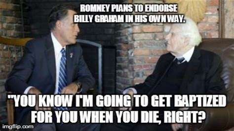 Graham Meme - billy graham memes