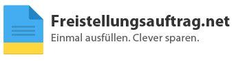 deutsche bank freistellungsauftrag freistellungsauftrag freistellungsfreibetr 228 ge im 220 berblick