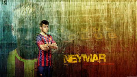 wallpaper karikatur barcelona neymar wallpaper 2016 wallpapersafari