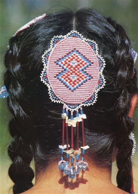 cherokee indian hair 25 best images about cherokee on pinterest
